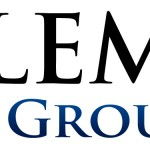 Coleman Legal Group, LLC - Logo