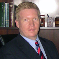 Coleman Legal Group, LLC - Attorneys & Lawyers